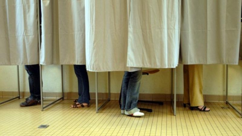 Où voter ? Les bureaux de vote