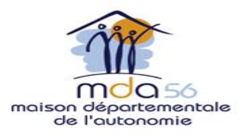 MDA 56