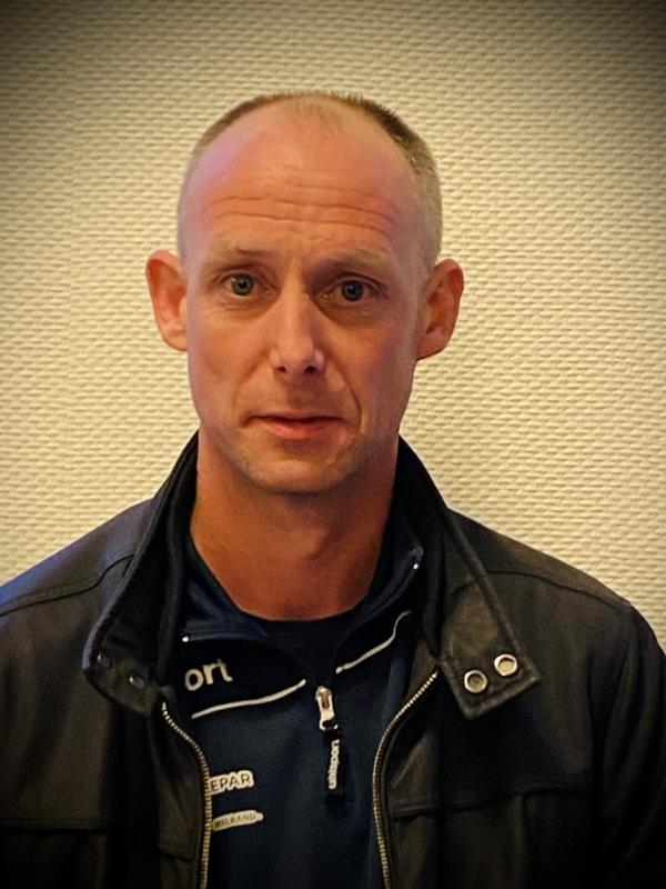 Benoît Kervegan