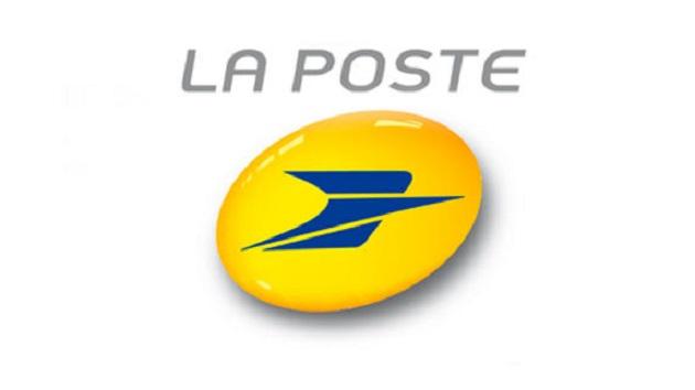 Horaire bureau de Poste de Melrand