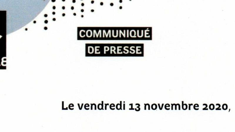 Soutien aux entreprises bretonnes