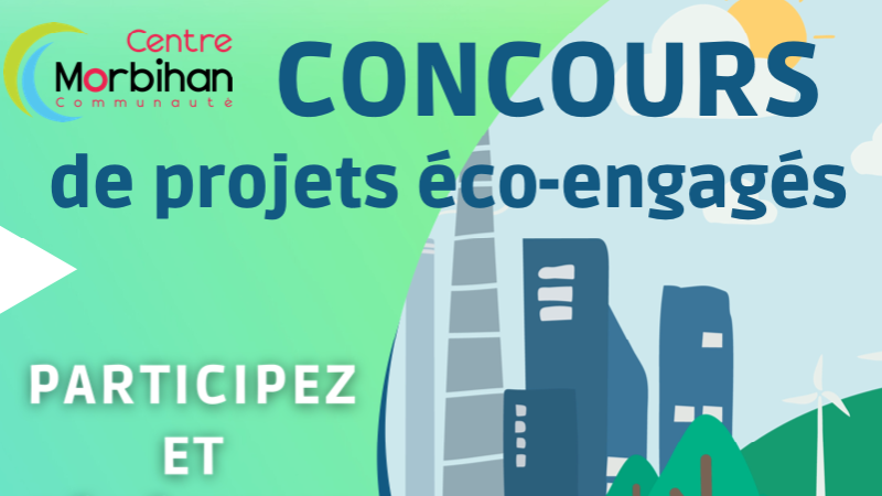 Concours du Hub Enerco 2021