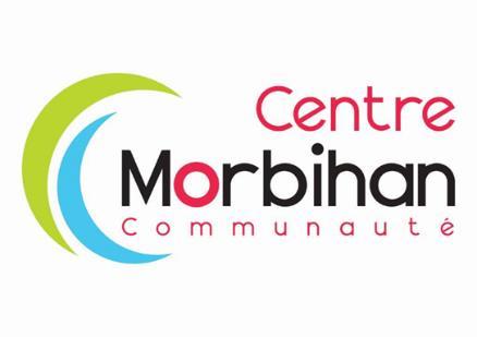 Informations des services de CMC