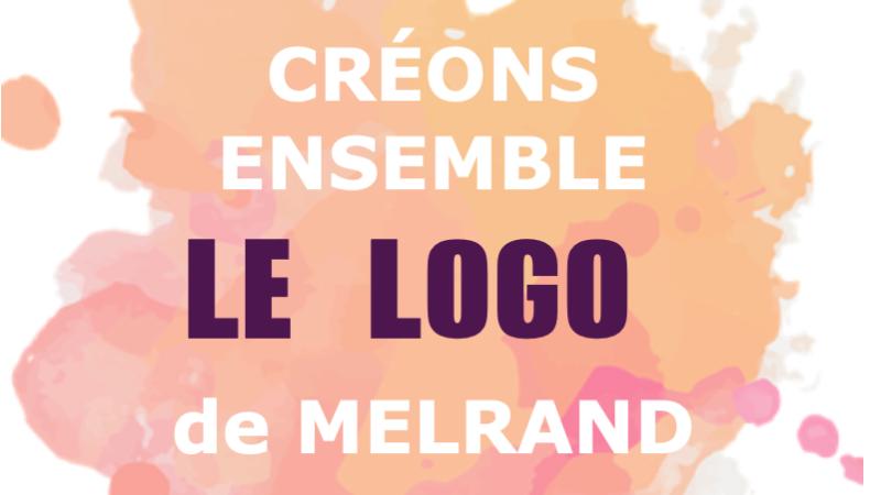 PROLONGATION – Concours du LOGO de Melrand