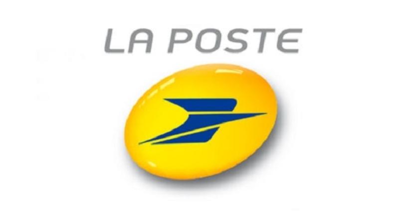 Le bureau de poste fermé le mardi 23 mars en matinée