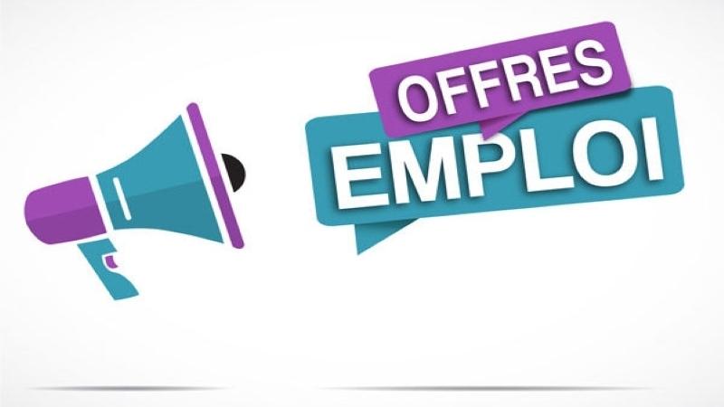 Offre d'emploi – Gardien Chapelle de Moric