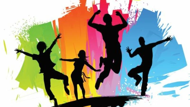 Réunion d'informations pour les adolescents