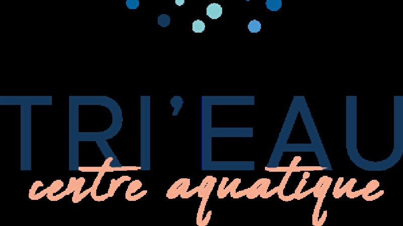 Centre Aquatique Tri'eau