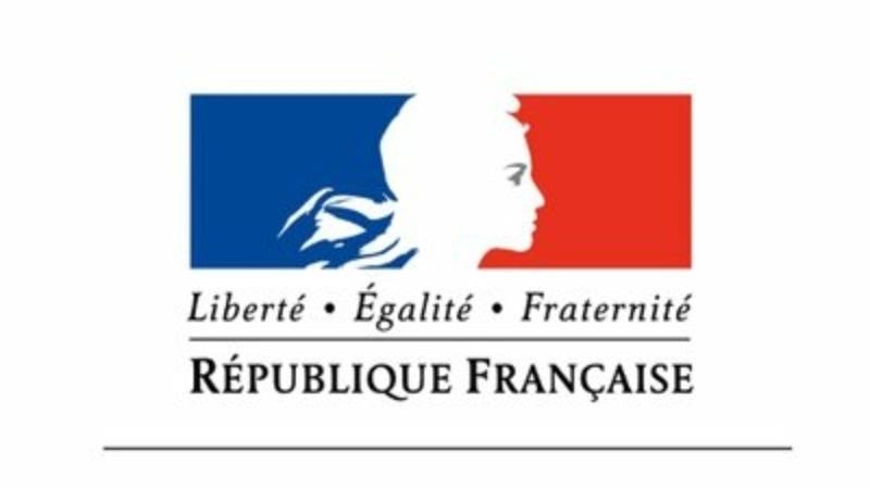 Arrêté préfectoral Tour de France