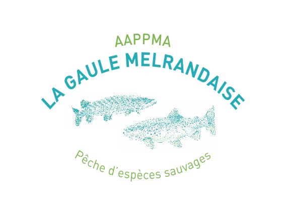 Stages de pêche 2021